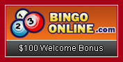 Best Bingo Room