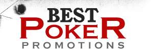 Best Poker Promotions