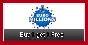 Euro Millions Lottrey