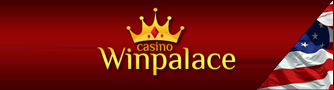 Winpalace Casino :: $20 No Deposit Bonus Offer