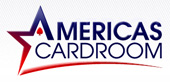 America Cardroom Poker Review