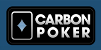 CarbonPoker Room Review