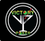 Victory Poker Room Review