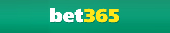 Bet365 Sportsbook