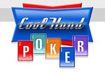 Cool Hand Poker Room Review