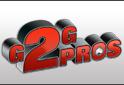 G2HPROS