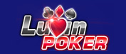 PokerFace 52 Logo