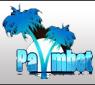 PALMBET POKER
