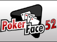 PokerFace52