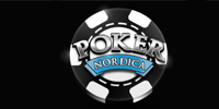 PokerNordica Room Review