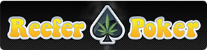 ReeferPoker Room Review