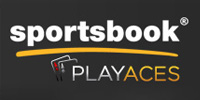 Sportsbook Poker Room Review