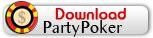 Download PartyPoker