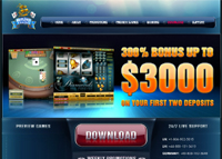 Mayflower online casino plaza victoria casino montevideo