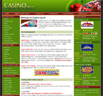 Casino.uk.org